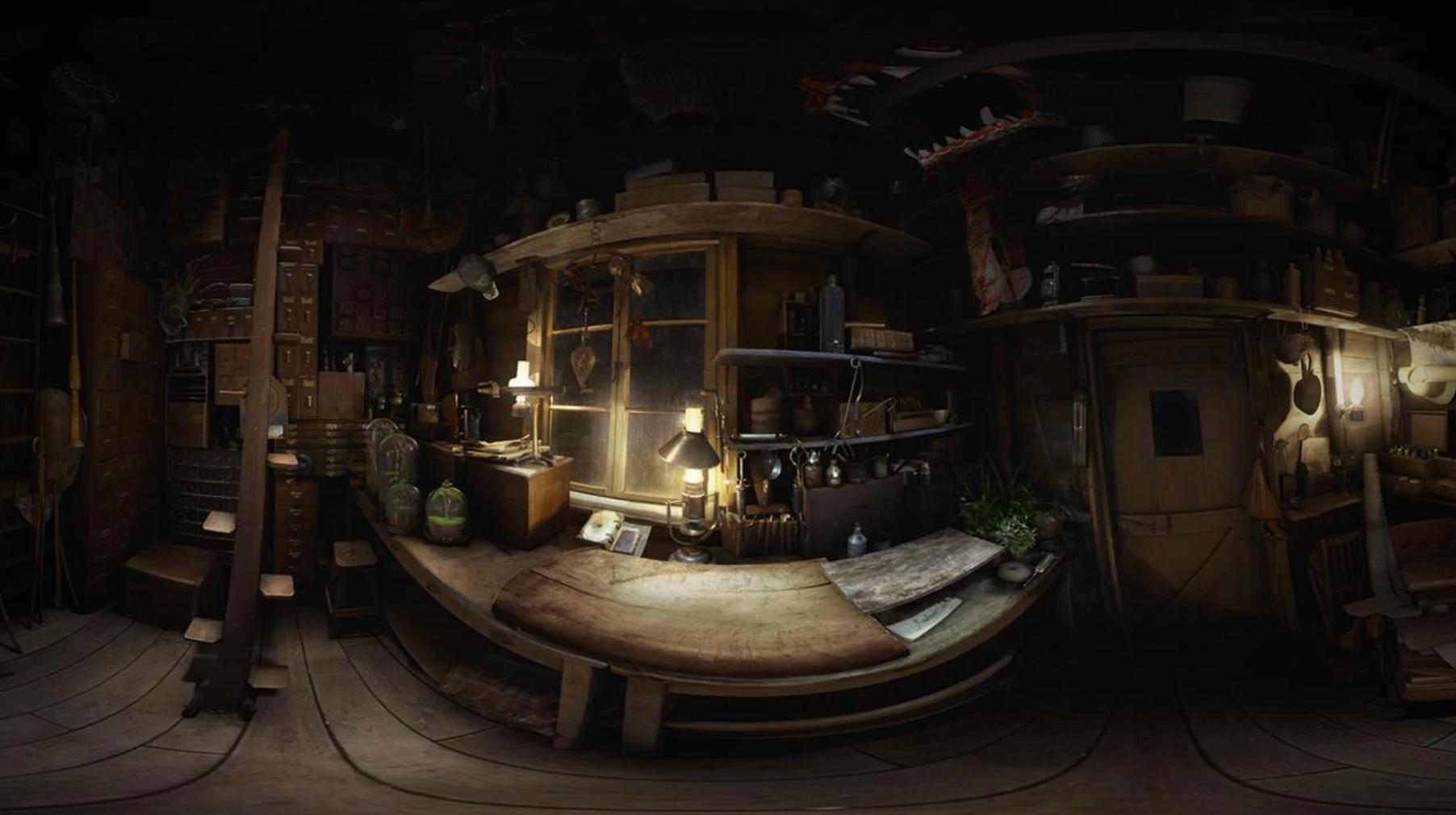 Fantastic Beasts VR.png