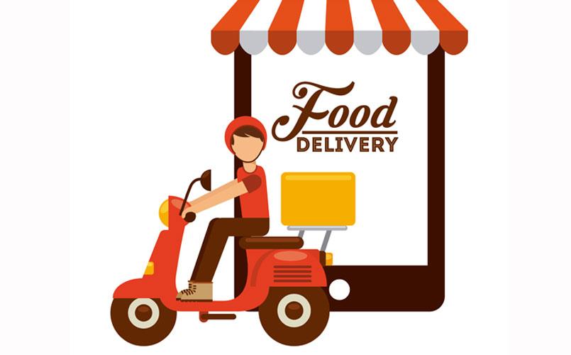Food Delivery Banner.jpeg